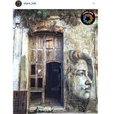 Good afternoon! Many thanks to @stars_hdr and to @hbaltaci for the La Havana shot mention. Visit their amazing galery!!!. Thanks!! Buenas tardes muchas gracias a @stars_hdr y en especial al @hbaltaci por la mención de mi foto de arte callejero de La Habana en Cuba. Visitar su magnífica galería. Gracias  by josudelagandara