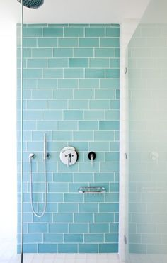 modern-bathroom-tile