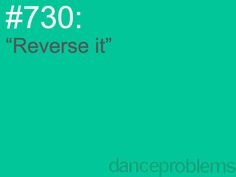 i hate #danceproblems #dance #problems