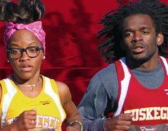 """Tell It Like It Is"" Talk Show: Howard and Higgins lead cross country on Friday ni..."