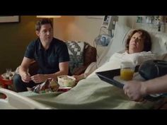 THE HOLLARS starring Anna Kendrick, John Krasinski, Charlie Day, Mary Elizabeth Winstead & Josh Groban   Official Trailer   In select theaters August 26, 2016