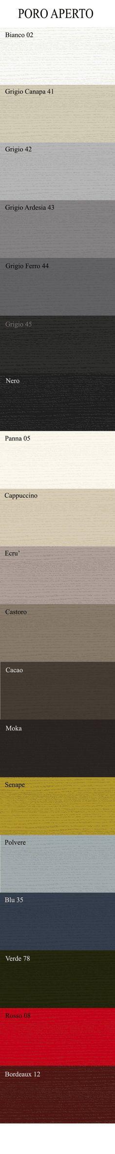 Pannello pensile porta tv orientabile mobili Astor - Dettaglio Prodotto