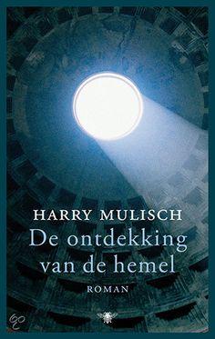 Harry Mulish