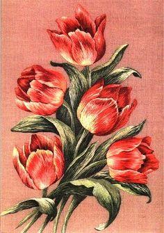 tulip1 (491x700, 139Kb)