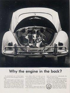Is Volkswagen contemplating a change? 1959.08.01