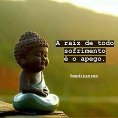 Buda Quotes, Growth Quotes, Zen Yoga, Just Believe, New Quotes, True Words, Good Vibes, Buddhism, Reiki