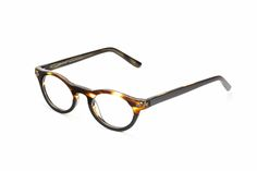 IY678...Many years ago, Eye Specials Worldwide acquired the world wide license to design, manufacture and distribute eyewear under the name of Iyoko Inyake.  Since then, the Eye Specials team, with more than 25 years of experience, always comes up with the most creative frames in the industry.
