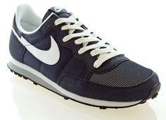"""Nike Sportswear Challenger """"Dark Obsidian"""""""