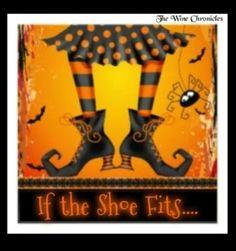 Halloween quilt idea.