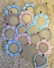 Kuvahaun tulos haulle heijastinlanka Artsy, Crafty, Sewing, Creative, Clever, Jewelry, Funny, Dressmaking, Jewlery