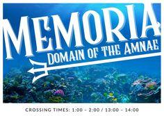 A banner image depicting the domain of Memoria from The Cruel Gods. Banner Images, Novels, Sky, Fantasy, Mood, Heaven, Heavens, Fantasy Books, Fantasia