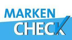 TV-Tipp: Markencheck extra - Wer schlägt Amazon? - http://www.onlinemarktplatz.de/47432/tv-tipp-markencheck-extra-wer-schlaegt-amazon/