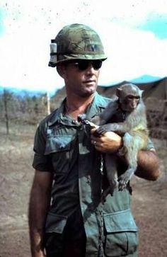 Vietnam War                                                                                                                                                      More