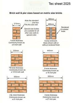 Tec sheet 2025 Brick pier sizes - 150 DPI.jpg (106.36 KiB) Viewed 675 times
