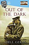 Out of the Dark by Adele Geras