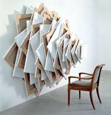 Italian conceptual artist Giulio Paolini