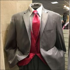 New-Year's-Eve Sartorial Grace – Fixtures Close Up New Years Eve, Party Wear, Breast, Suit Jacket, Retail, Suits, How To Wear, Jackets, Color