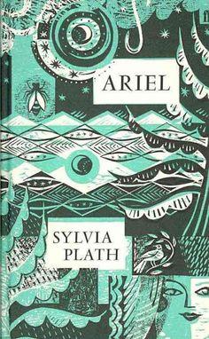 Læs om Ariel. Bogen fås også som eller E-bog. Bogens ISBN er 9780571259311, køb den her