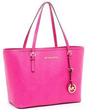 bd2e857a96c7 Michael Kors shoulder bag Michael Kors Shoulder Bag, Michael Kors Tote, Michael  Kors Jet