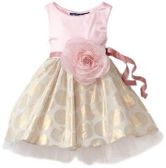 18 Best For My Beautiful Princess Images Girls Dresses Little