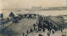 Kadıköy / 1919