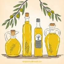 Resultado de imagen de dibujos de botellas y vasos  pines de