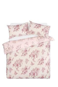 Vintage Bed Sheet  Childrens Flat Sheet Twin Sheet Kids Alphabet Bed Sheet   Vintage Fabric | Etsy Shop | Pinterest | Twin Sheets, Flat Sheets And  Vintage ...