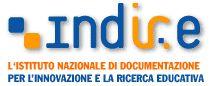 Idee & Opportunità: Concorsi del progetto 'Erasumus +' per funzionari ...