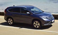 Honda CRV used http://usacarsreview.com/glimpse-2015-honda-crv-reviews.html/honda-crv-used