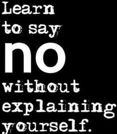 #noisacompletesentence