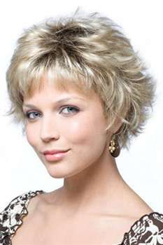 Cute Short Layered Haircuts for Women Over 50 Back View Short Shag Hairstyles, Short Layered Haircuts, Frontal Hairstyles, Weave Hairstyles, Wedding Hairstyles, Layered Hairstyles, Choppy Haircuts, Hairstyle Short, Style Hairstyle