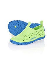 speedo jelly watershoes...i want it so bad for my kid!