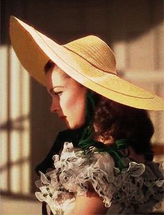 Find GIFs with the latest and newest hashtags! Search, discover and share your favorite Gone With The Wind GIFs. The best GIFs are on GIPHY. Vivien Leigh, Rhett Butler, Scarlett O'hara, Old Movies, Great Movies, Classic Hollywood, Old Hollywood, Wind Movie, Viejo Hollywood