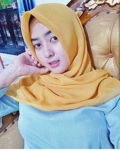 "76 Likes, 3 Comments - @jilboobs_777_ on Instagram: ""#indonesia #hijabindo #jilbabhits #hijaberhits #jilbabmanis #jilbabootd #jilbabhits #jilbabcantik…"""