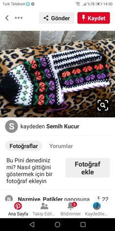 Friendship Bracelets, Jewelry, Fashion, Raisin, Step By Step, Moda, Jewlery, Jewerly, Fashion Styles