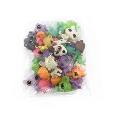 $45.00 (Buy here: https://alitems.com/g/1e8d114494ebda23ff8b16525dc3e8/?i=5&ulp=https%3A%2F%2Fwww.aliexpress.com%2Fitem%2FLPS-31Pcs-bag-Little-Pet-Shop-Toys-Littlest-cartoon-Animal-cute-Cat-Dog-loose-Action-Figures%2F32699975641.html ) LPS 31Pcs/bag Little Pet Shop Toys Littlest cartoon Animal cute Cat Dog loose Action Figures collection Kids Girl toys Gift for just $45.00