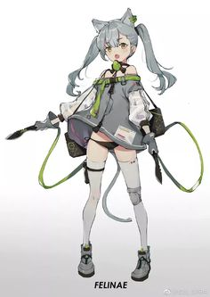 Fantasy Character Design, Character Design Inspiration, Character Concept, Character Art, Dark Anime Girl, Anime Girl Cute, Anime Art Girl, Android Art, Anime Child