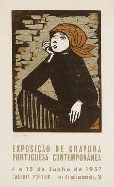 Alice Jorge (1957)