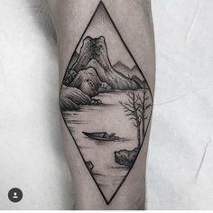 Tattoo de @lucky_luchino con material @barber_dts @barberdts.spain. Para citas/for bookingsinfo@goldstreetbcn.com #tattoo #goldstreettattoo #barcelona