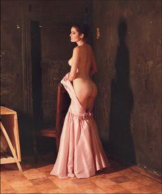 Tits, dress, vintage, staging photos liber bedroom, dress slid, nude n031, fashion photographi, adventur gear, belladonna nude, beauti au, bedroom adventur, femal nude