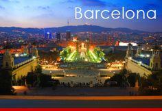 Barcelona pisos y casas en venta