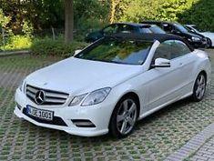 Mercedes-Benz E 350 cdi Angebote bei mobile.de kaufen Mercedes Benz E350, Bmw, Vehicles, Automobile, Car, Vehicle, Tools