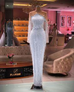 Prom Dresses, Formal Dresses, Wedding Dresses, Gowns, Instagram, Fashion, Cute Teenage Boys, Dresses For Formal, Bride Dresses