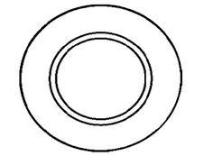 Ελένη Μαμανού: 16 Οκτωβρίου - Παγκόσμια Ημέρα Διατροφής Symbols, Letters, Letter, Lettering, Glyphs, Calligraphy, Icons
