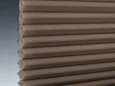 The Alustra Collection of Duette Architella Close-up