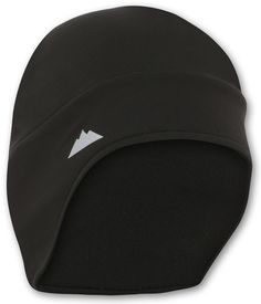 da2b2f9a4f691 Discounted Tough Headwear Helmet Liner Skull Cap Beanie with Ear Covers -  Ultimate Thermal Retention and Performance Moisture Wicking.