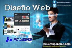 Desarrollamos sitios y sistemas web a la medida de sus necesidades, usted puede ir viendo como se desarrolla su sitio web!