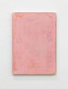 Textured pink/peach