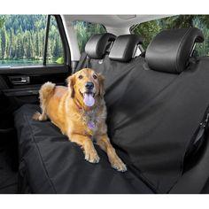 Raid HP per BMW i3 Coupe dal 2013 Pellicola di Protezione per Bordo Inferiore del Bagagliaio
