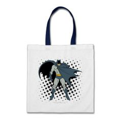 $$$ This is great for          Batman Cape Bags           Batman Cape Bags Yes I can say you are on right site we just collected best shopping store that haveReview          Batman Cape Bags please follow the link to see fully reviews...Cleck Hot Deals >>> http://www.zazzle.com/batman_cape_bags-149845328732551224?rf=238627982471231924&zbar=1&tc=terrest